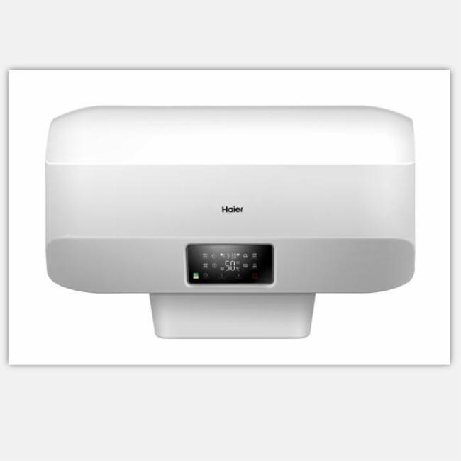 海尔电热水器es60h-plus540-80l