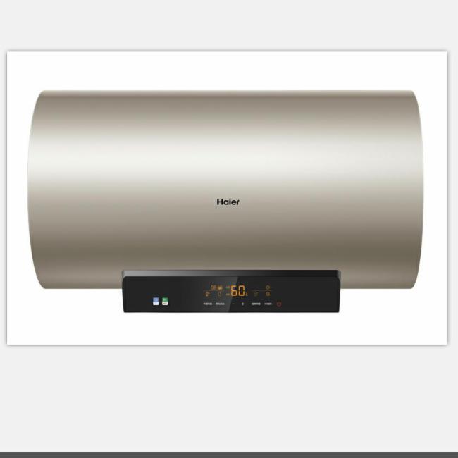 热水器 电热水器  产品型号:es80h-w5(jkf)       品牌: 海尔