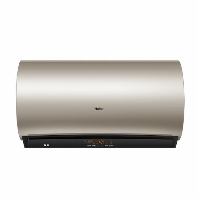 海尔电热水器es80h-p7(jk)40-80l