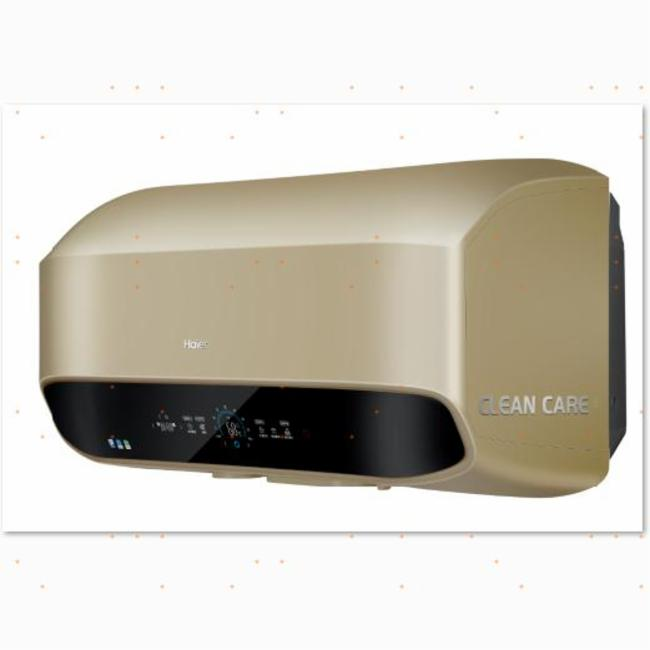海尔电热水器es60h-plus9(jk)40-80l