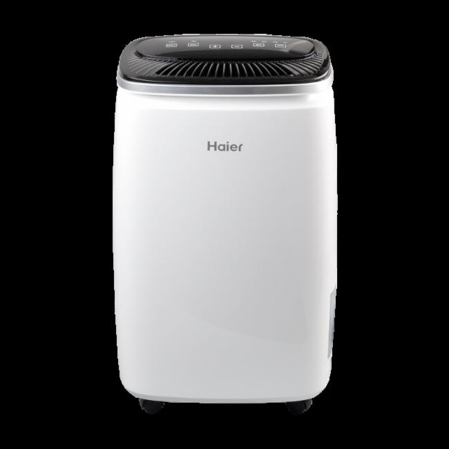 家用空调 除湿机  产品型号:de10cu1除湿机       品牌: 海尔