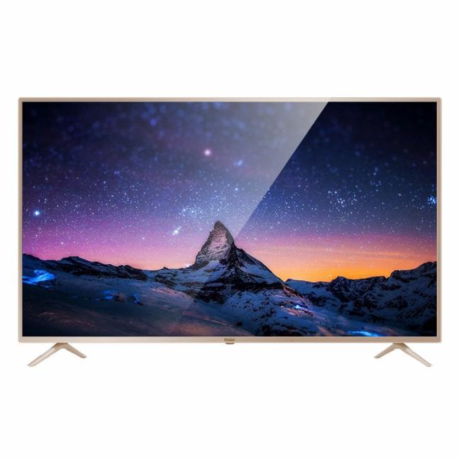 海尔平板电视le43al88k8843英寸阿里智能电视