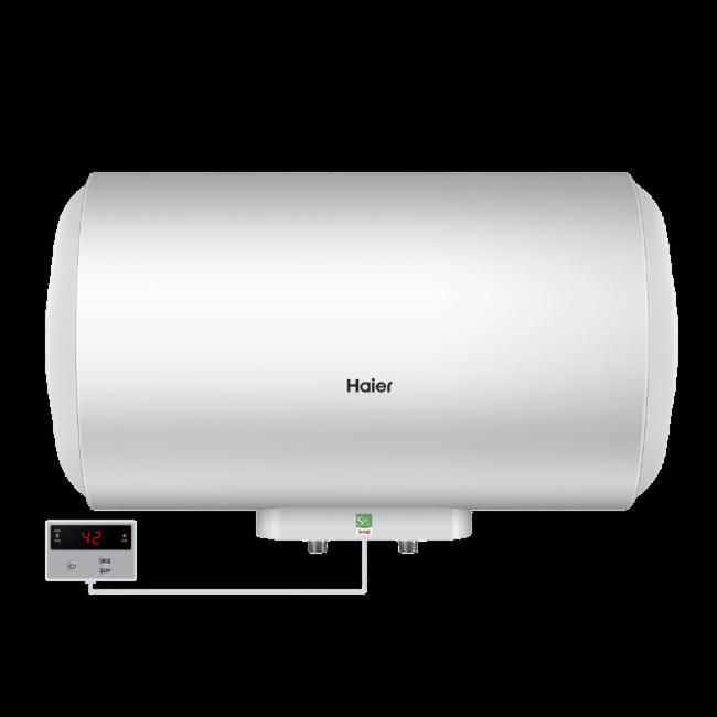 热水器 电热水器  产品型号:es40h-lq(et)       品牌: 海尔