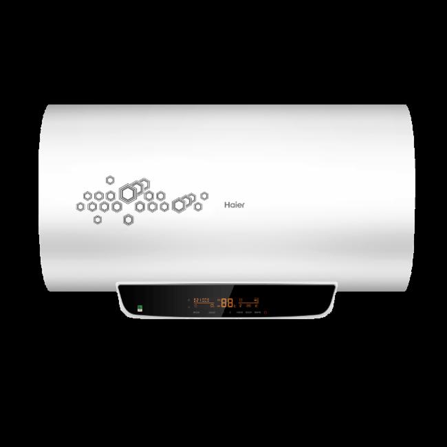 海尔电热水器es80h-w140-80l