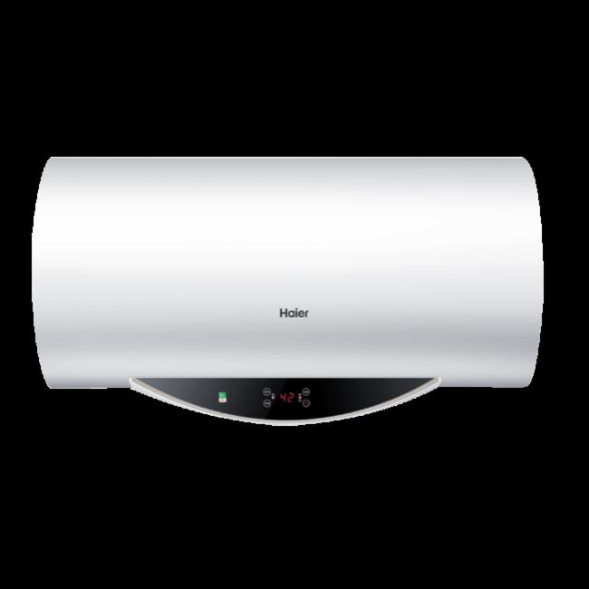海尔电热水器es80h-k1(ze)40-80l
