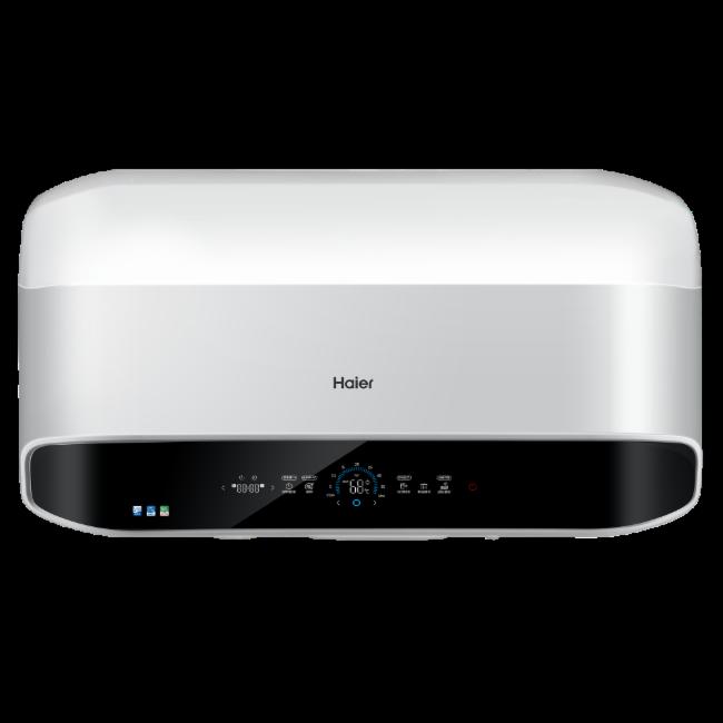 海尔电热水器es80h-plus7(u1)40-80l