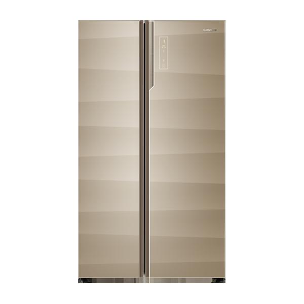冰箱BCD-801WDCA