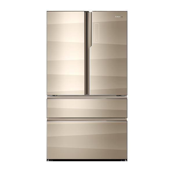 冰箱BCD-728WDCA