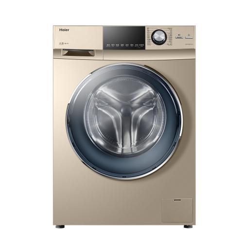 滚筒式洗衣机G80728BX12G
