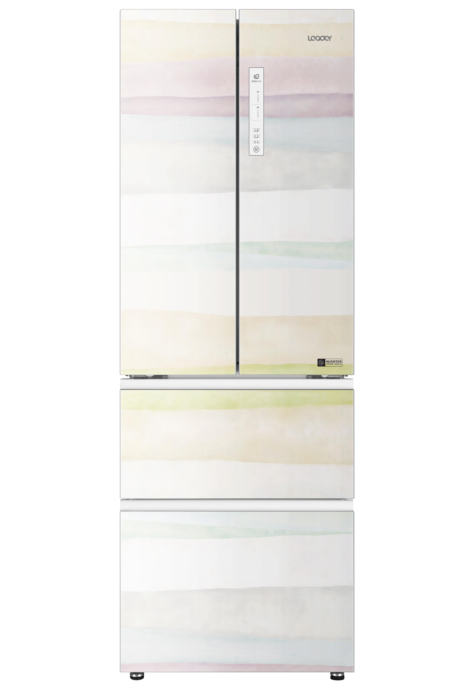 冰箱BCD-336WLDCZ