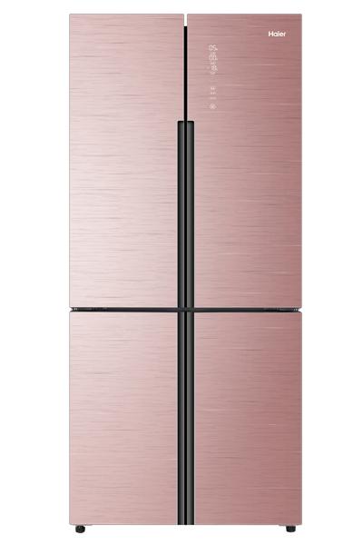 冰箱BCD-486WDGE