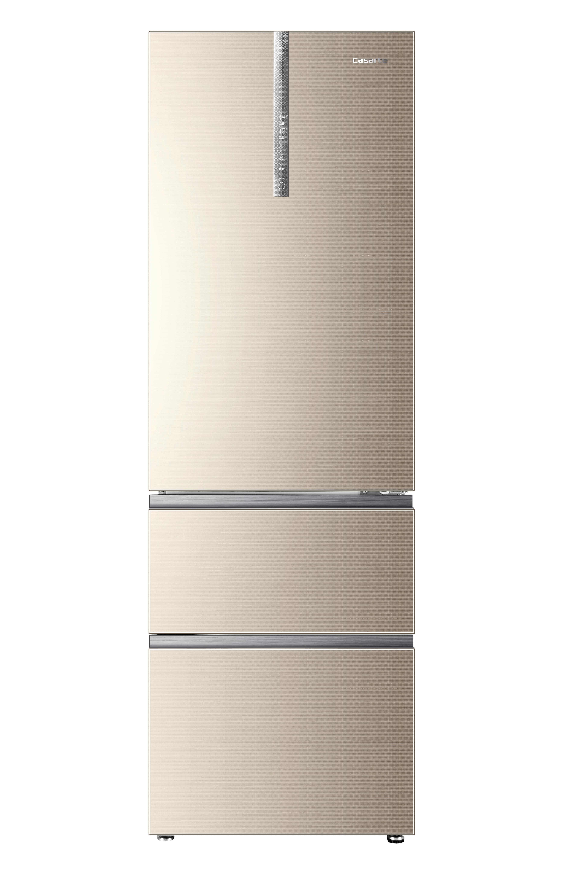 冰箱BCD-360WDCL