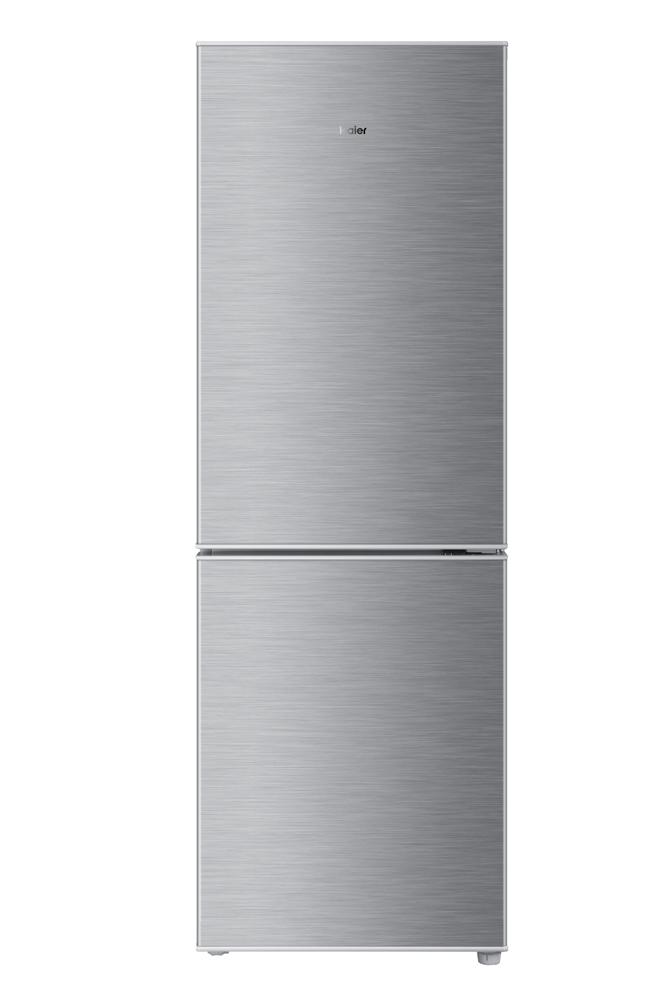 冰箱BCD-165TMPQ