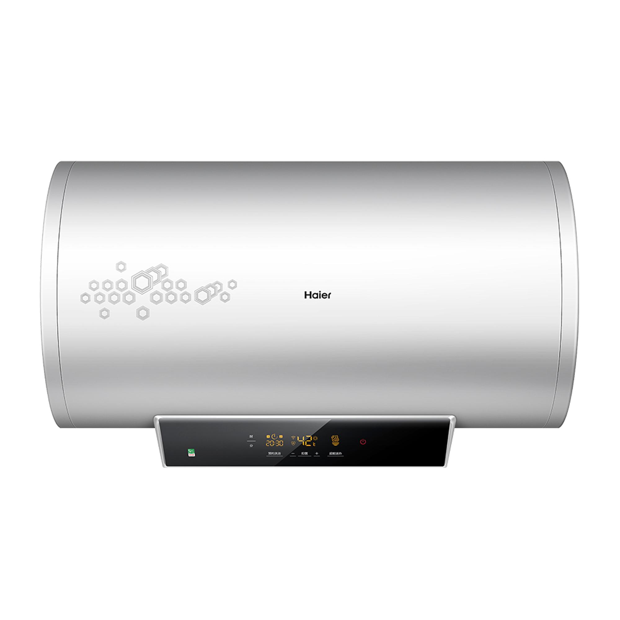 电热水器ES60H-S7(E)(U1)