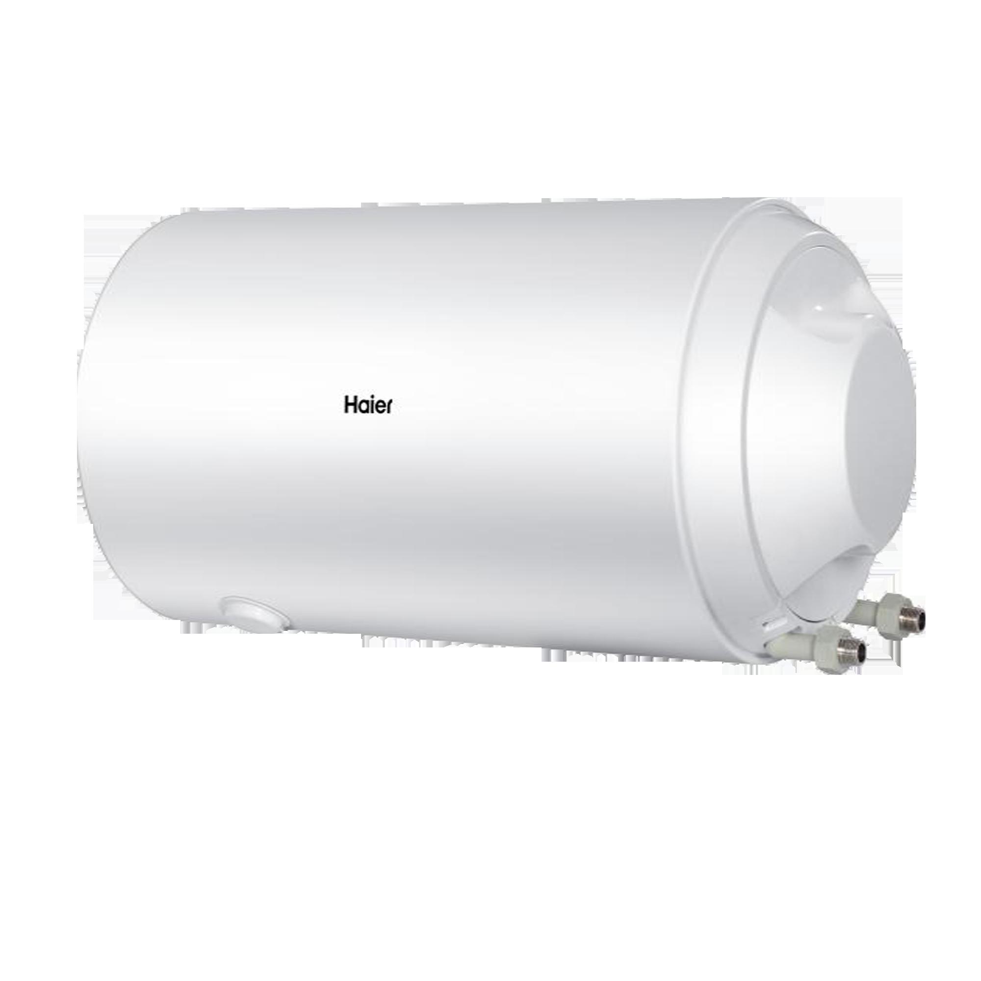 电热水器ES60H-L5(ET)