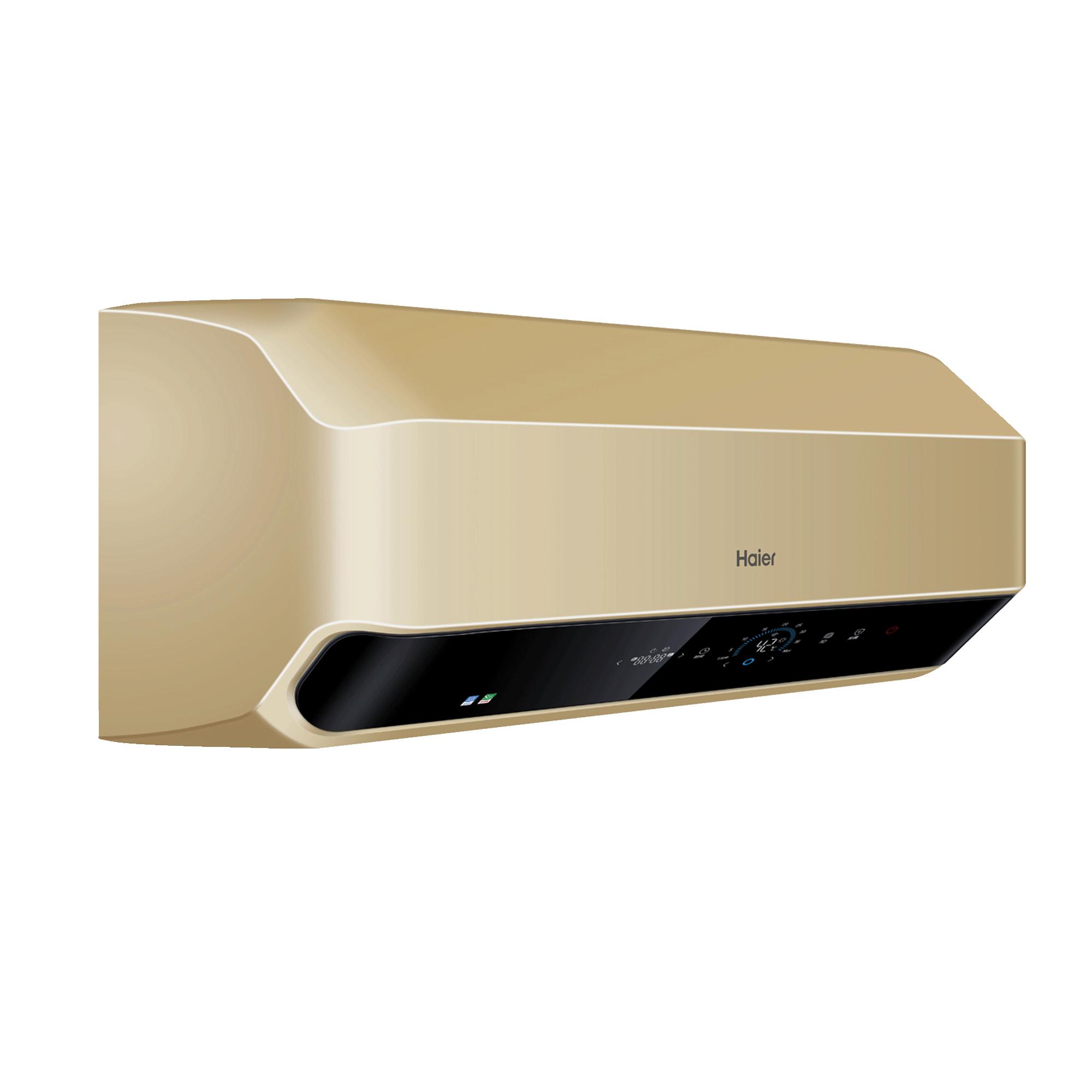 电热水器ES40H-SMART5(U1)槟