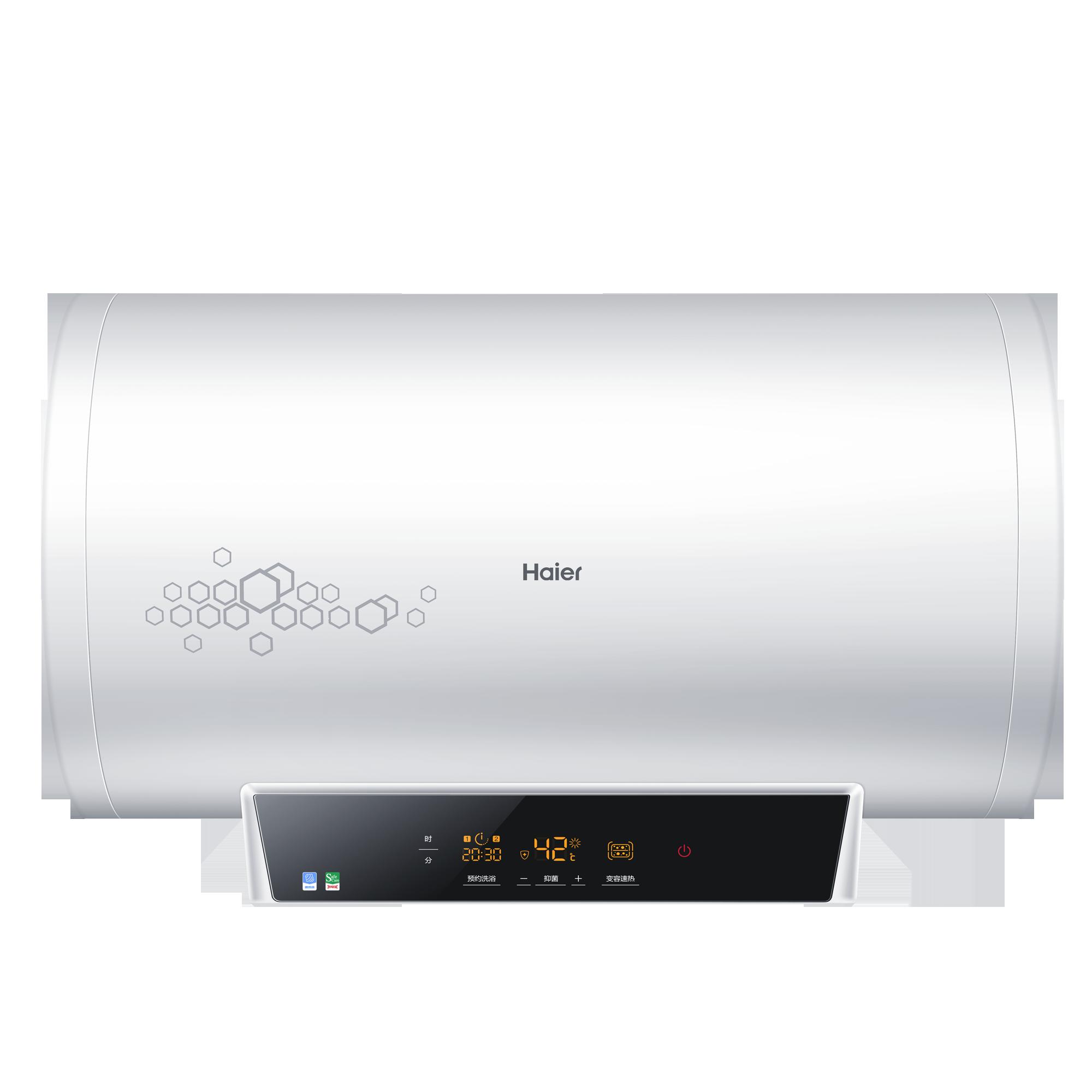 电热水器ES40H-S3(E)