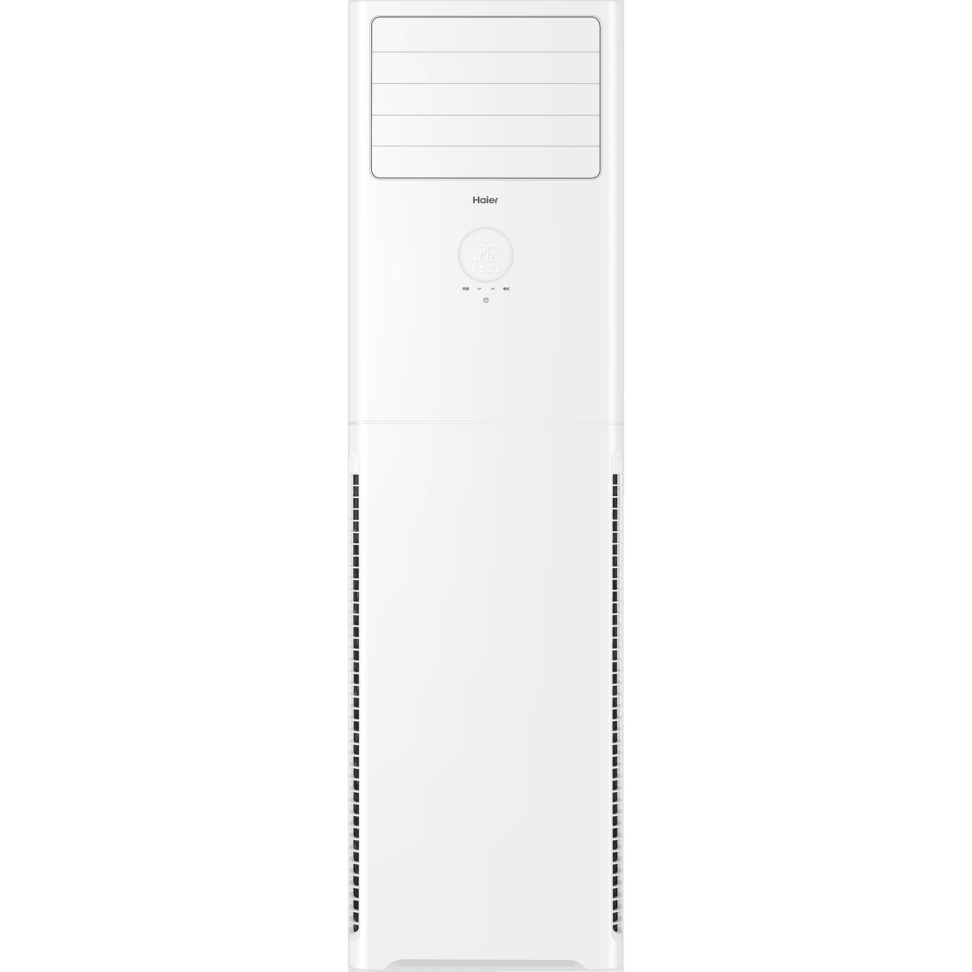 家用空调KFR-50LW/24XDA22A套机