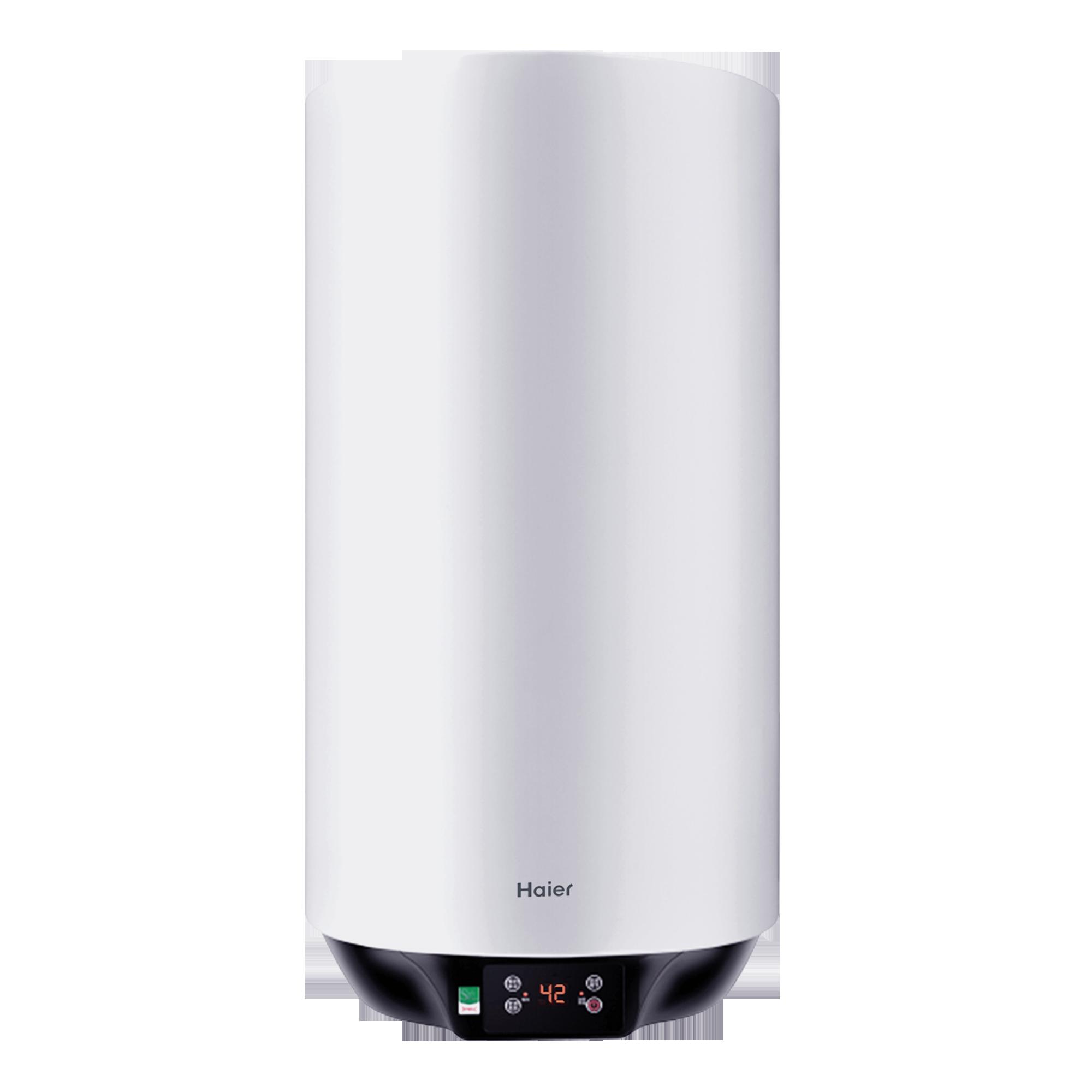 电热水器ES40V-U1(E)