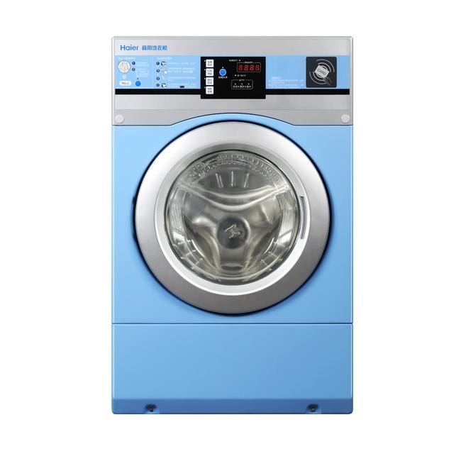 滚筒洗衣机SXG131-HD5107U1