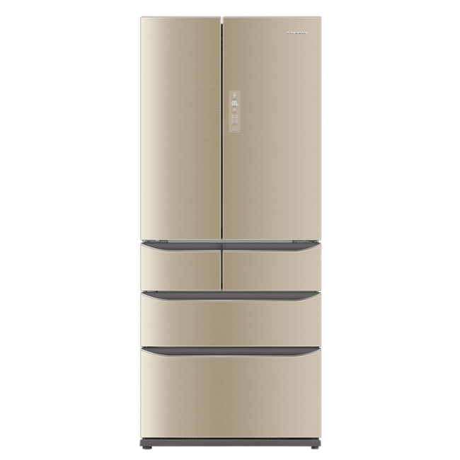 冰箱BCD-485WICL