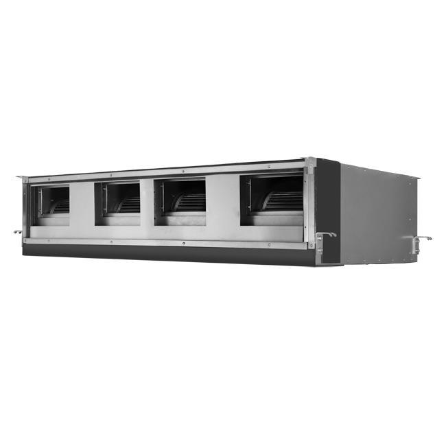 商用空调KFRd-260EW/H730A套机