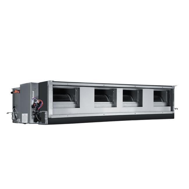 商用空调KF-260EW/H730A套机