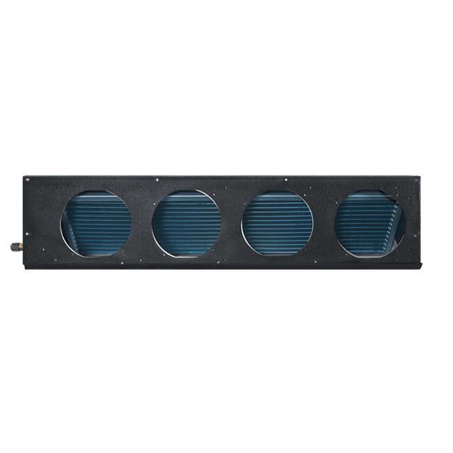 商用空调KFRd-140EW/6302套机