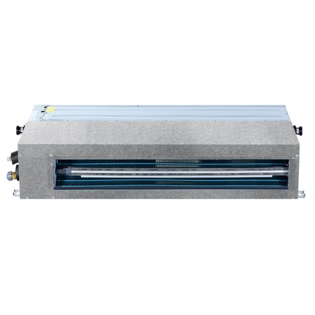 商用空调RFTSD50MXS-C
