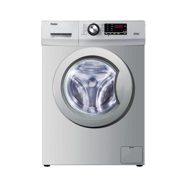 滚筒洗衣机G8071812S