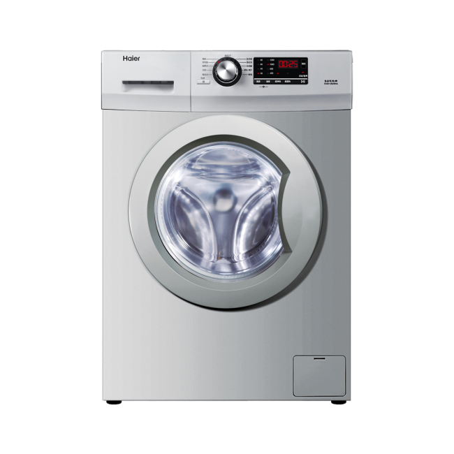 滚筒洗衣机G80718B12S