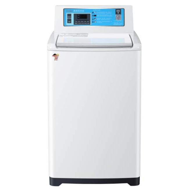 波轮洗衣机SXB60-1TU7
