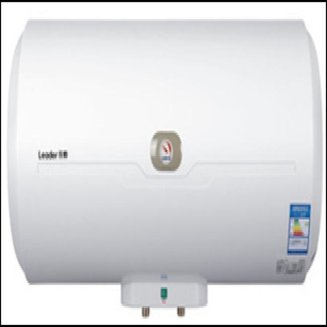 电热水器LES40H-LK1(ET)