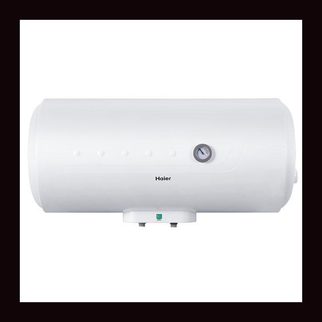 电热水器ES50H-C3(ET)